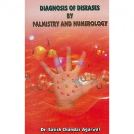 Diagnosis Of Diseases By Palmistry And Numerology