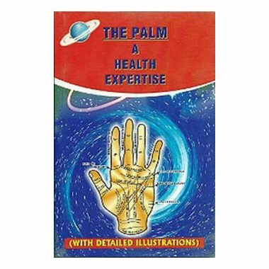 The Palm: A Health Expertise