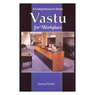 Vastu For Workplace: A Comprehensive Study