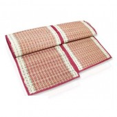 Kusha mat for Yoga and meditation