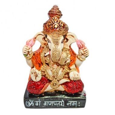 Dagdusheth Halwai Ganapati (Pune)