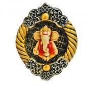 Ganesha For Desktop