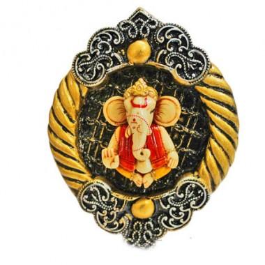 Ganesha For Desktop
