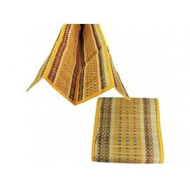 Multi fold Kusha Mat
