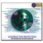 Mantras For Protection