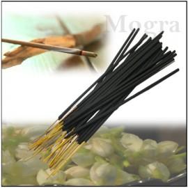 Mogra Incense Sticks