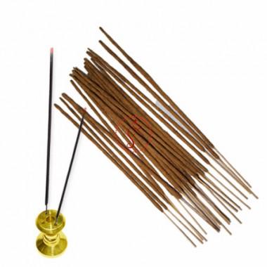 Om Flora Incense Agarbatti