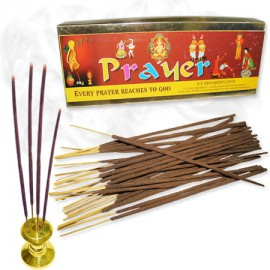 Prayer Agarbatti Incense Stick