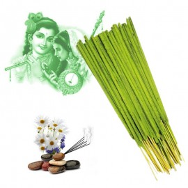 Radhe Krishna incense Agarbatti Sticks