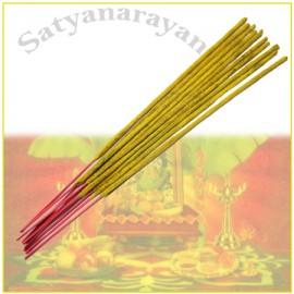 Satyanarayan Pooja Agarbatti Incense