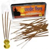 Vedic Flora Masala Incense