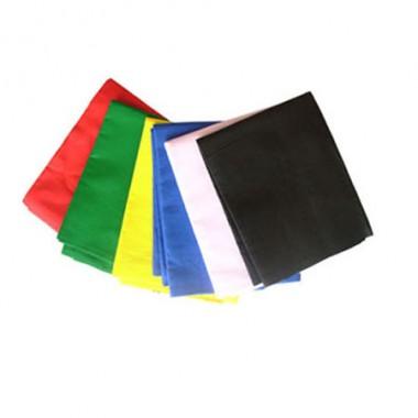 Pooja Altar Cloth