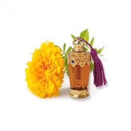 Marigold Attar