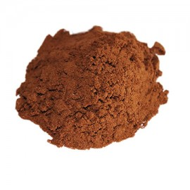 Kasturi Powder For Pooja