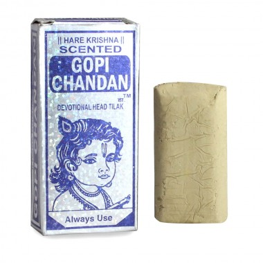 Gopi Chandan Tilak Stick