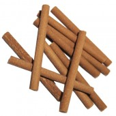 Agnihotra Dhoop Sticks