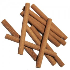 Benzoin Dhoop Sticks