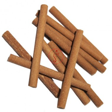 Agnihotra Dhoop Sticks