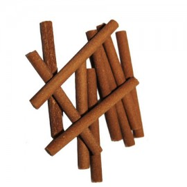 Kesar Chandan Dhoop Sticks