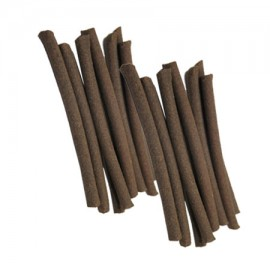 Mogra (Jasmine) Dhoop Sticks