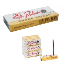 Padmini Dhoop Stick