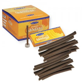 Sandal Dhoop Stick
