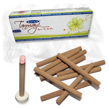 Tanmayi Dhoop Stick
