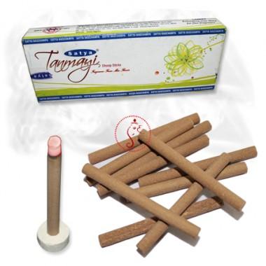 Tanmayi Dhoop Stick