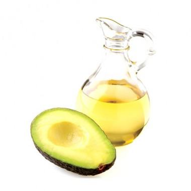 Avocado Essential Oil