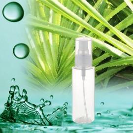 Kewra Floral Water