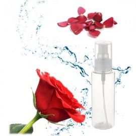 Rose Water