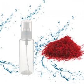 Saffron Water