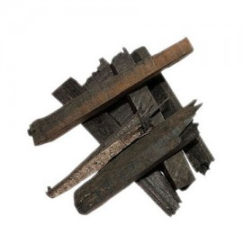 Agarwood Pooja Sticks