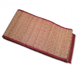 Natural Eco Friendly Kusha Mat