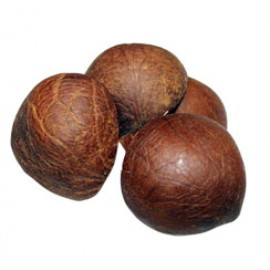 Dry Coconut For Pooja