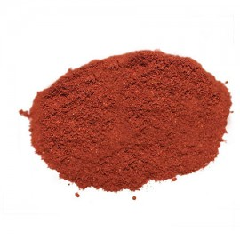 Red Sandal Powder For Pooja and Homa