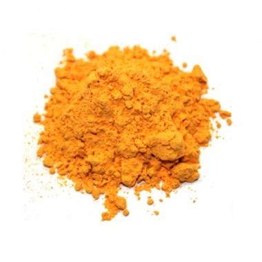 Ashtagandha Powder for Daily Pooja
