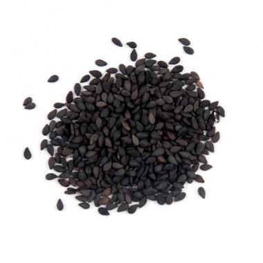 Black Sesame ( Kala Teel )