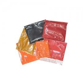 Essential Powders For Pooja