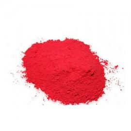 Gulal Powder