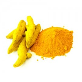 Haldi (Turmeric Powder) for Pooja