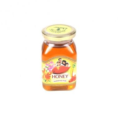 Honey For Pooja