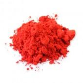 KumKum Powder For Pooja