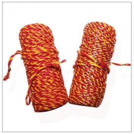 Mauli Kalava Sacred Thread