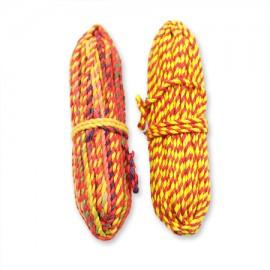 Mauli / Raksha Sacred Thread