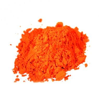 Hanuman Sindoor Powder For Daily Rituals