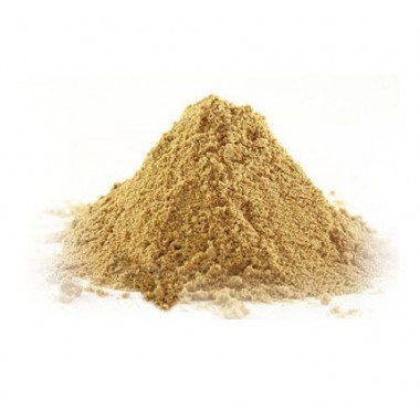 Chandan / Sandal Powder For Daily Rituals