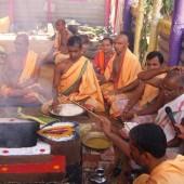 Budha (Mercury) Mantra Siddhi Japa & Yagna