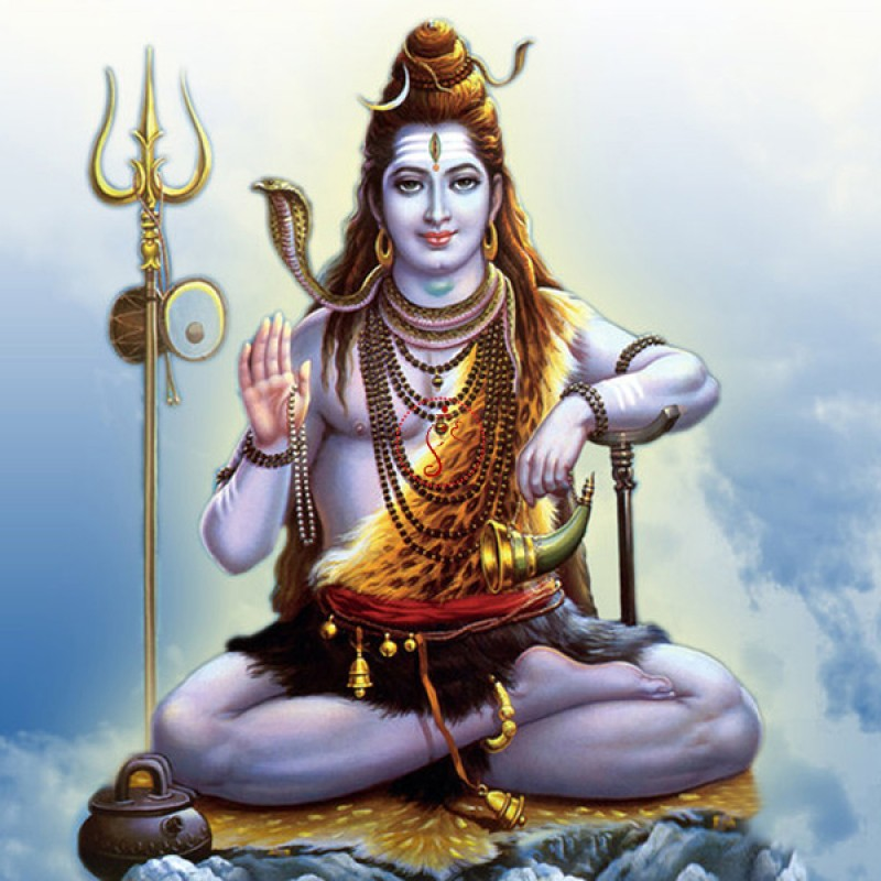 essays about hinduism gods Hindu deities are the gods and goddesses in hinduismthe terms and epithets for deity within the diverse traditions of hinduism vary, and include deva, devi, ishvara, bhagavān and bhagavati.