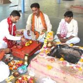 Shukra (Venus) Mantra Siddhi Japa & Yagna